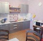 Продается квартира, Чехов, 61.3м2