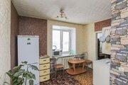 Продам 2-комн. панс. 44.6 кв.м. Яр, Источник - Фото 1