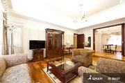 Предлагается К продаже 4хкомнатная квартира В тихом центре евроремонт - Фото 5