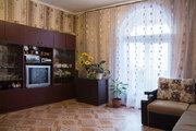 3 120 000 Руб., 3-х комнатная квартира, Продажа квартир в Томске, ID объекта - 332215466 - Фото 1