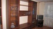 Сдается 2х-комн квартира, Аренда квартир в Кызыле, ID объекта - 320722630 - Фото 1