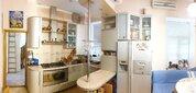 Продам квартиру в центре г. Симферополь, Купить квартиру в Симферополе, ID объекта - 334011350 - Фото 3
