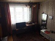 Продам 2-к квартиру, Москва г, улица Ивана Сусанина 2к1 - Фото 3