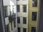 280 000 €, Продажа квартиры, Alfrda Kalnia iela, Купить квартиру Рига, Латвия по недорогой цене, ID объекта - 311839362 - Фото 4