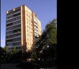 Продажа квартиры, Обнинск, Ул. Аксенова
