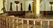 225 000 €, Продажа квартиры, Аланья, Анталья, Купить квартиру Аланья, Турция по недорогой цене, ID объекта - 313158602 - Фото 17