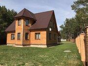 Продажа дома, Натальинка, Юхновский район, Ул. Восточная - Фото 1