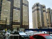 Продажа квартиры, Реутов, Ул. Октября - Фото 3
