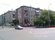 Продажа квартиры, Курган, Ул. Карбышева - Фото 2