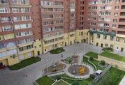 Алексеева 107 109 кв.м - Фото 2