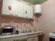 Продажа квартиры, Курган, Ул. Ломоносова, Купить квартиру в Кургане, ID объекта - 333376512 - Фото 4