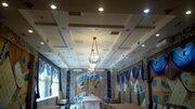 105 000 000 Руб., Ресторанный комплекс под ключ «У Скруджа» 1300 м2 фмр, Готовый бизнес в Краснодаре, ID объекта - 100059348 - Фото 4