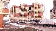 Продажа квартиры, Деденево, Дмитровский район, Д. Целеево - Фото 4