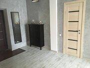 2-х комнатная квартира ул.Бакинская - Фото 5