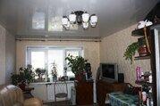 2-х комнатная квартира в поселке Малино-1 Ступинского р-на