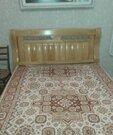 Сдается в аренду квартира г.Севастополь, ул. Меньшикова