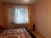 Продаю 2-комн.квартиру на ул. Юбилейная
