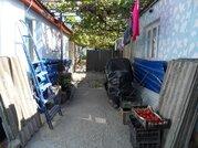 2-х комнатная квартира со своим двором - Фото 3