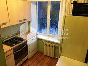 Продается 2-комнатная квартира п.Селятино