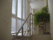 Продажа квартиры, Купить квартиру Рига, Латвия по недорогой цене, ID объекта - 313137196 - Фото 5