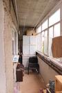Морозова 137, Продажа квартир в Сыктывкаре, ID объекта - 321759415 - Фото 23