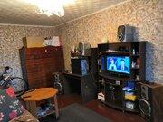 Продам 2-к квартиру, Рыбинск город, улица Свободы 29 - Фото 2