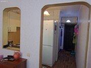 Продажа квартиры, Иркутск, Ул. Байкальская, Купить квартиру в Иркутске по недорогой цене, ID объекта - 322462233 - Фото 29