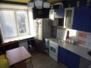 Продам 2-к квартиру по улице 8 марта д. 9, Купить квартиру в Липецке по недорогой цене, ID объекта - 317887003 - Фото 13