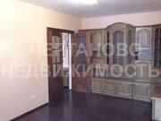 3х ком квартира в аренду у метро Южная, Аренда квартир в Москве, ID объекта - 316452953 - Фото 25