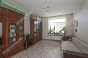 Продажа просторной квартиры у метро Новочеркасская - Фото 1