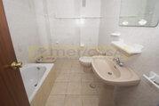 Апартаменты в центре города, Купить квартиру Кальпе, Испания по недорогой цене, ID объекта - 330434950 - Фото 6