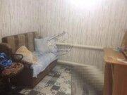 Продажа дома, Борисовка, Волоконовский район, Борисовская 4 - Фото 5