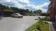 Квартира, наб. Тверицкая, д.103 к.А, Продажа квартир в Ярославле, ID объекта - 328992294 - Фото 2