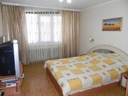 Квартира ул. Мира 34, Аренда квартир в Екатеринбурге, ID объекта - 323419568 - Фото 2