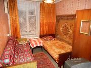 Комната Московская область, Химки ул. Гоголя, 7 (13.0 м) - Фото 2