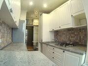 3 250 000 Руб., 2-комнатная квартира на Тихорецкой, Купить квартиру в Калининграде по недорогой цене, ID объекта - 327487353 - Фото 10