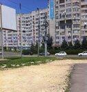 Помещение для серьезной фирмы, Продажа офисов в Ставрополе, ID объекта - 600556290 - Фото 9