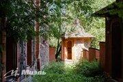 Коттедж, Московская область, Ленинский, Пенино-1 СНТ, кп таксатор - Фото 4