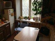 Квартира, ул. Балашова, д.8 к.А - Фото 3