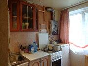1 440 000 Руб., Продажа 2-х комнатной квартиры, Купить квартиру в Рязани по недорогой цене, ID объекта - 321167439 - Фото 3