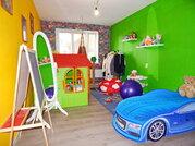 Отличная 1-комнатная квартира, г. Серпухов, бульвар 65 лет Победы, Купить квартиру в Серпухове по недорогой цене, ID объекта - 322443765 - Фото 10