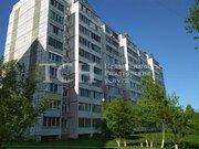 2-комн. квартира, Пушкино, пр-кт Московский, 52к.3
