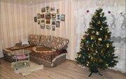 Продам квартиру, Купить квартиру в Архангельске по недорогой цене, ID объекта - 332188427 - Фото 5