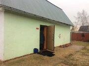 Продажа дома, Конаковский район, Юрь девичье