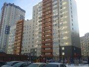 Аренда квартиры, Новосибирск, Ул. Державина