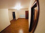 Продам 2 ком кв 42 кв.м. ул. Баранова д 38 на 1 этаже, Купить квартиру в Солнечногорске, ID объекта - 327368872 - Фото 4