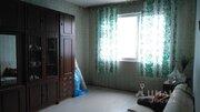 Продажа квартиры, Мурманск, Верхне-Ростинское ш. - Фото 1