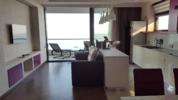 Продажа апартаментов в Гурзуфе - Фото 3