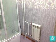 Продам двухкомнатную квартиру, Купить квартиру в Кемерово по недорогой цене, ID объекта - 321380390 - Фото 19