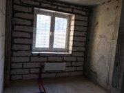 2-комнатная квартира г.Пушкино ЖК Новое Пушкино ул.Просвещения д.13к2 - Фото 5